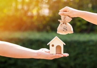valuta casa on line immediata
