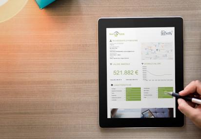 valutazione immobile online gratuita-small