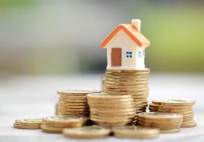 spese acquisto prima casa