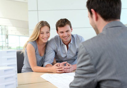 vendere casa con mutuo in corso