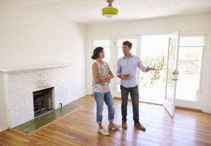 affittare casa pro e contro