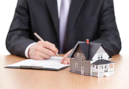 tipologie di contratto di locazione