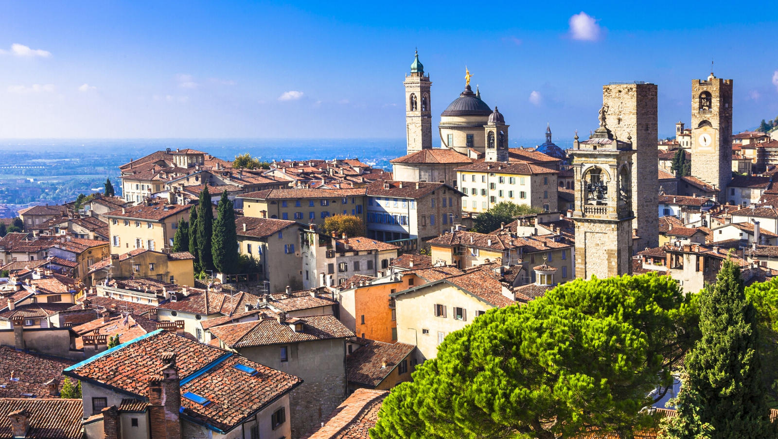 Valutazione Immobili Bergamo