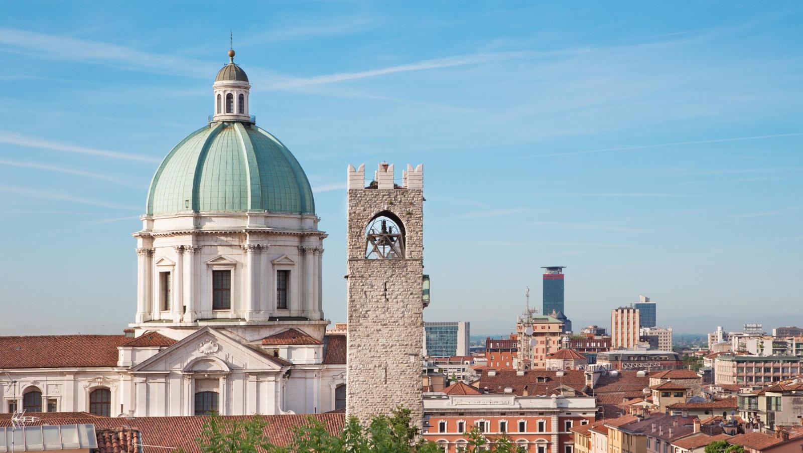 Valutazione Immobili Brescia