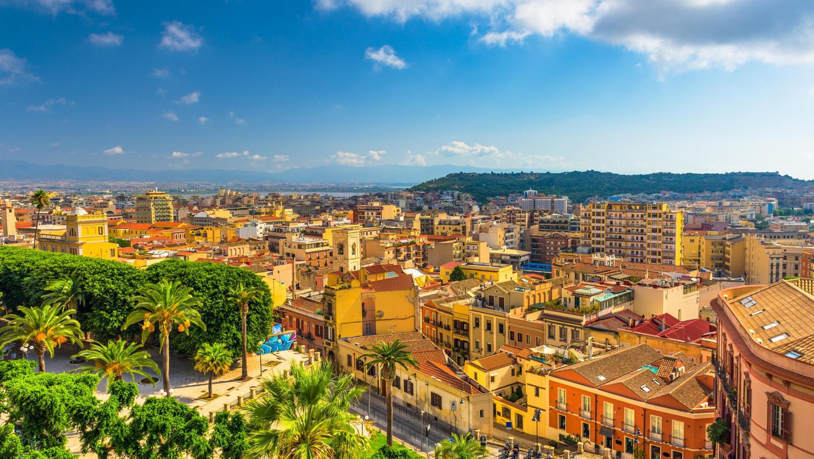 Valutazione Immobili Cagliari