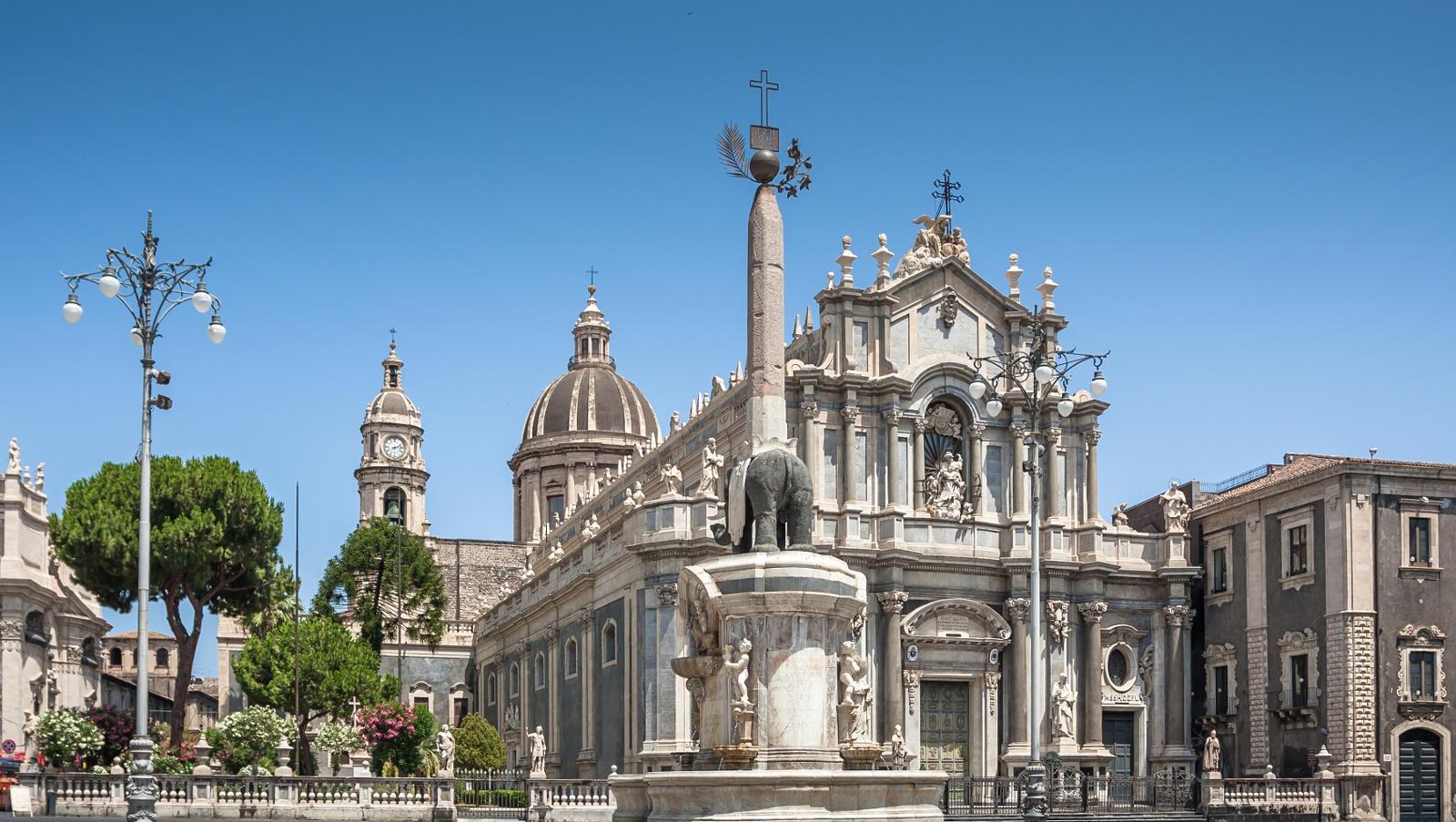 Valutazione Immobili Catania
