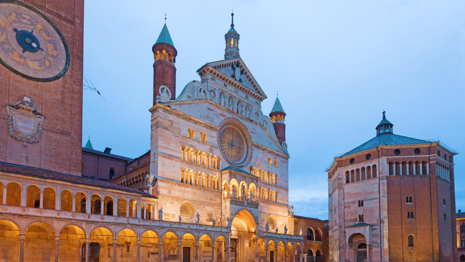 Valutazione Immobili Cremona
