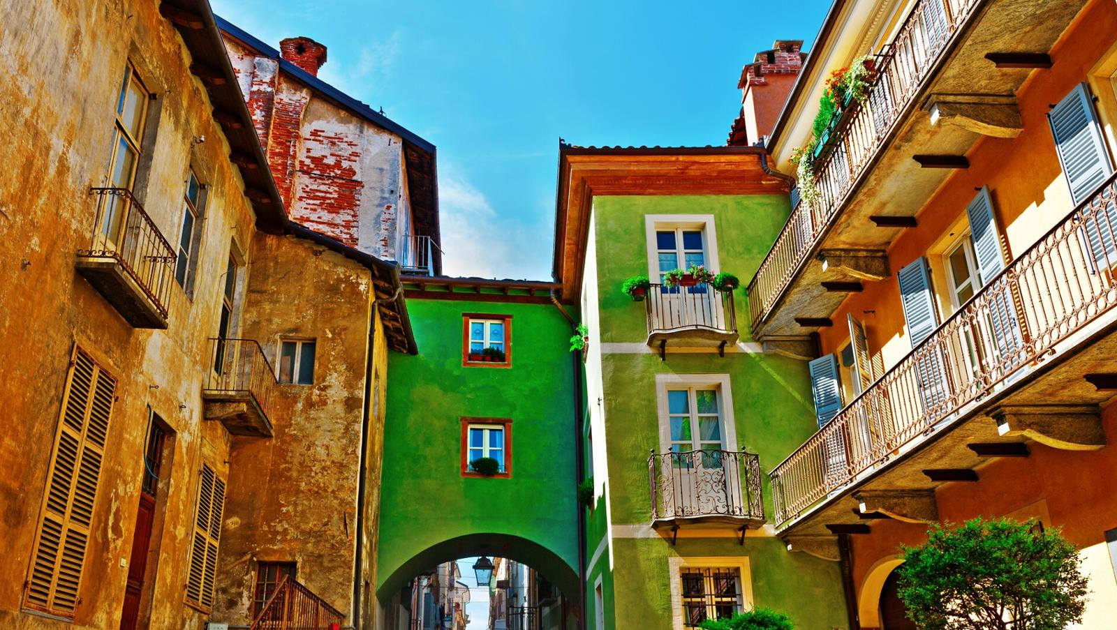 Valutazione Immobili Cuneo