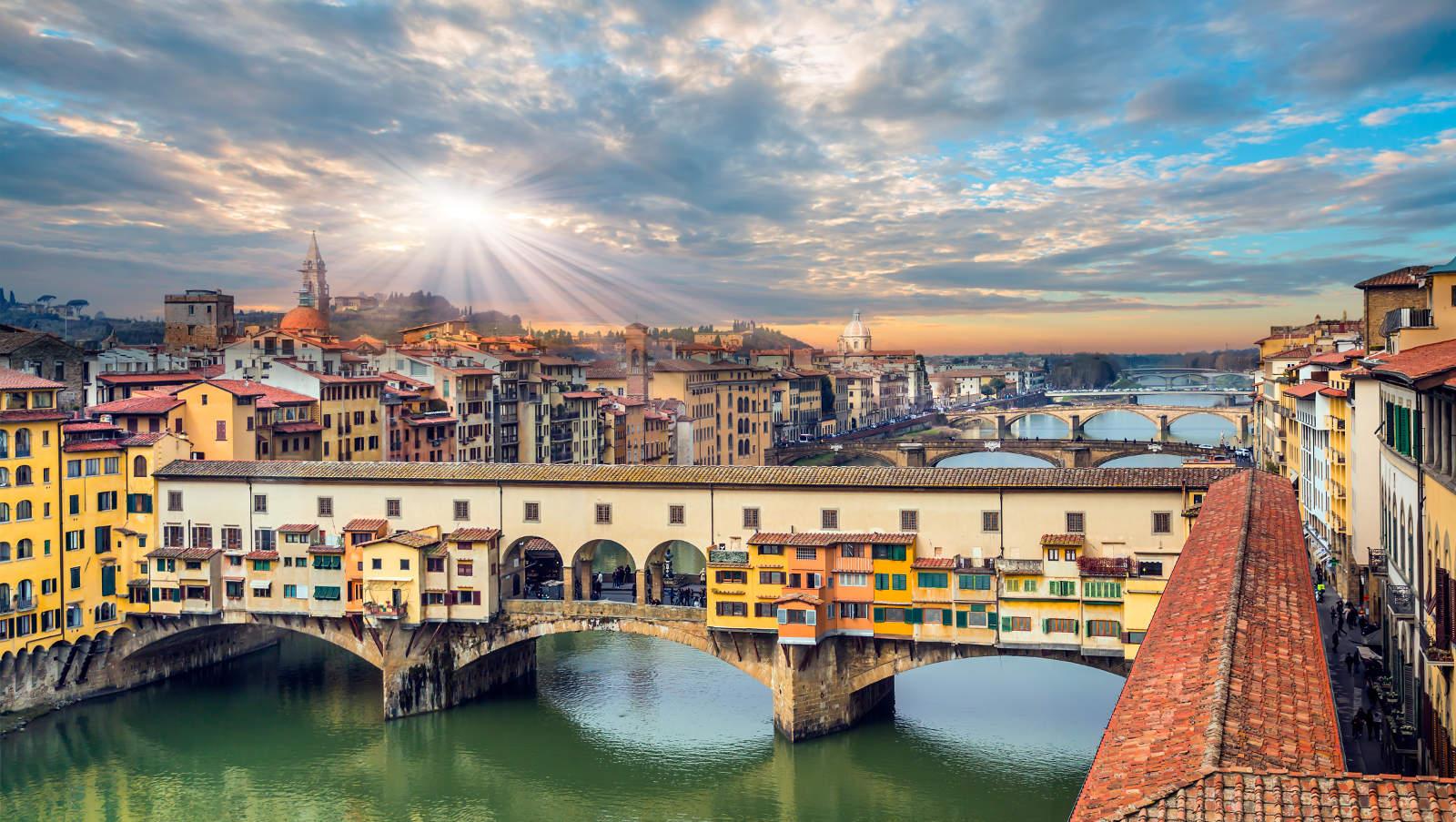 Valutazione Immobili Firenze