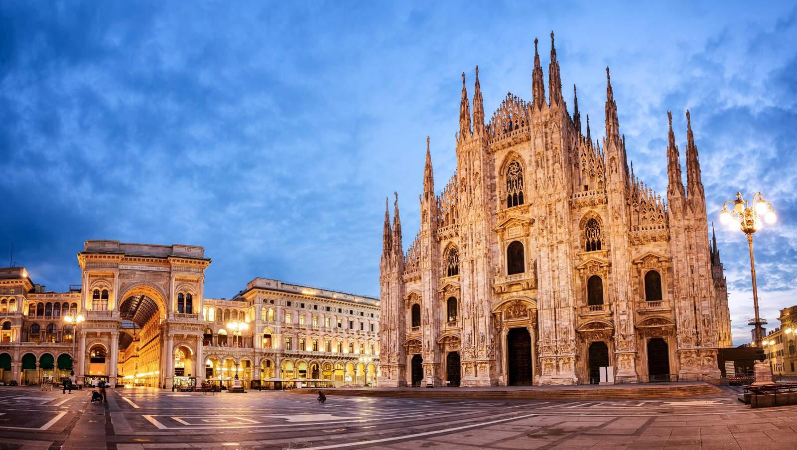 Valutazione Immobili Milano