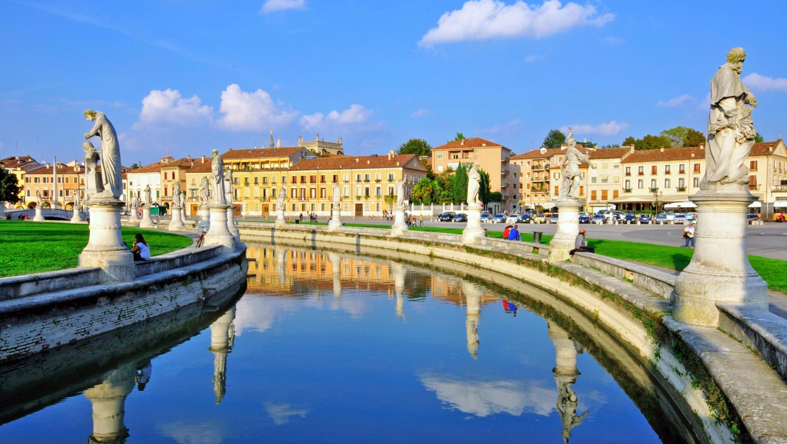 Valutazione Immobili Padova