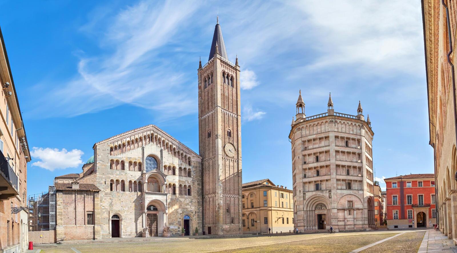 Valutazione Immobili Parma