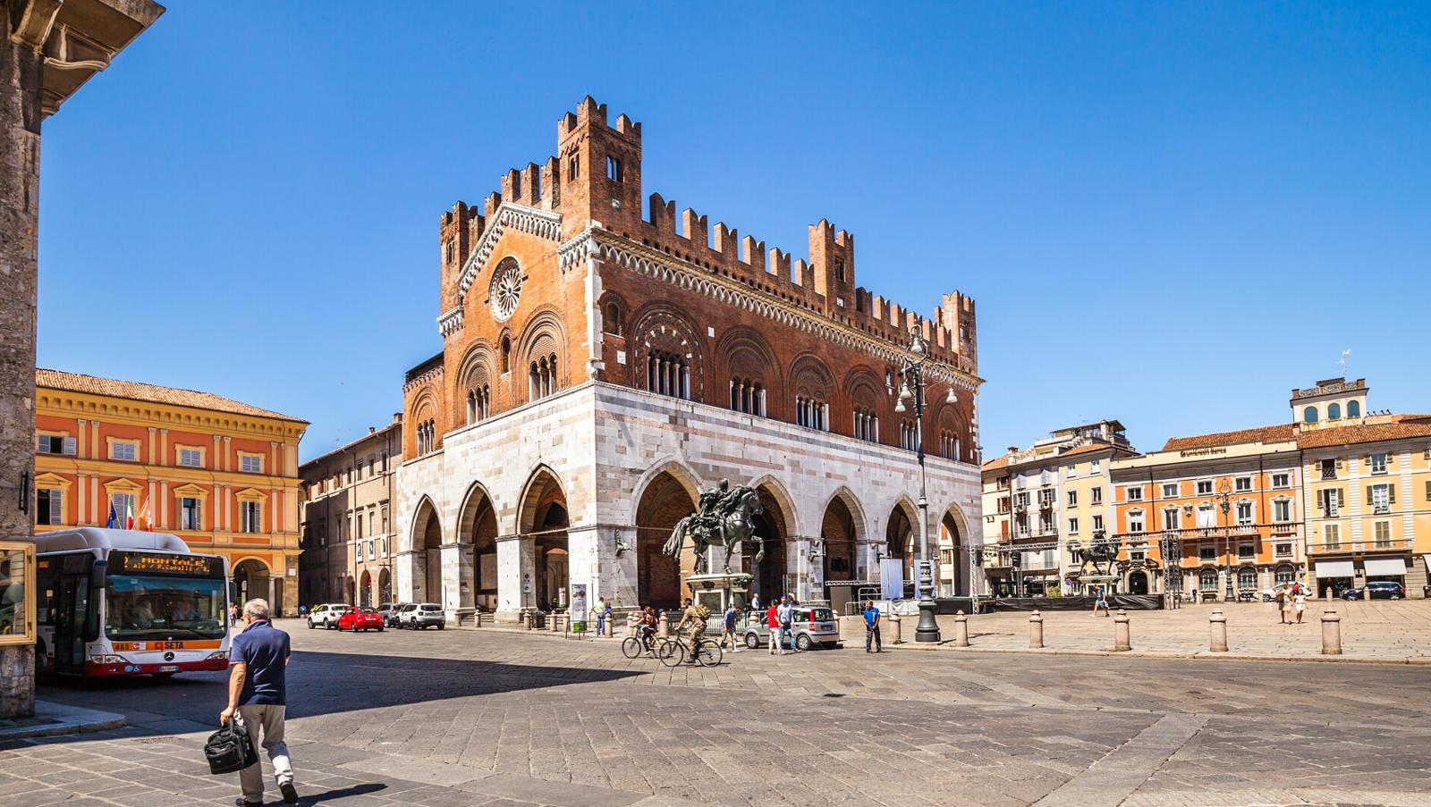 Valutazione Immobili Piacenza