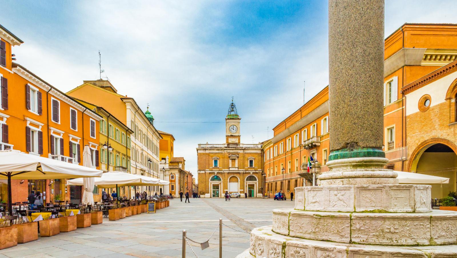 Valutazione Immobili Ravenna