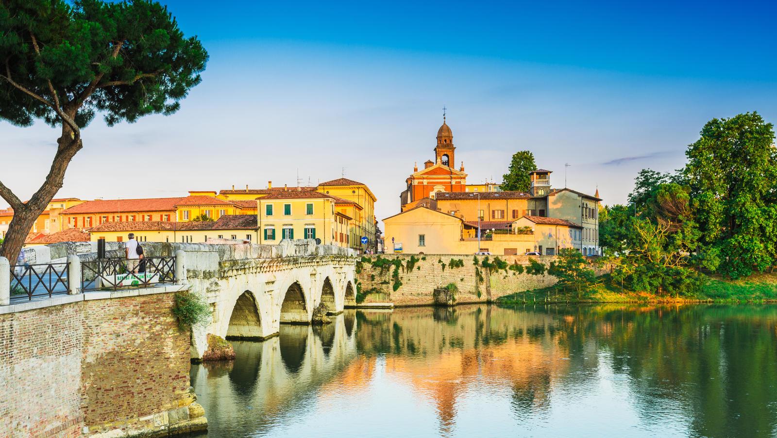 Valutazione Immobili Rimini