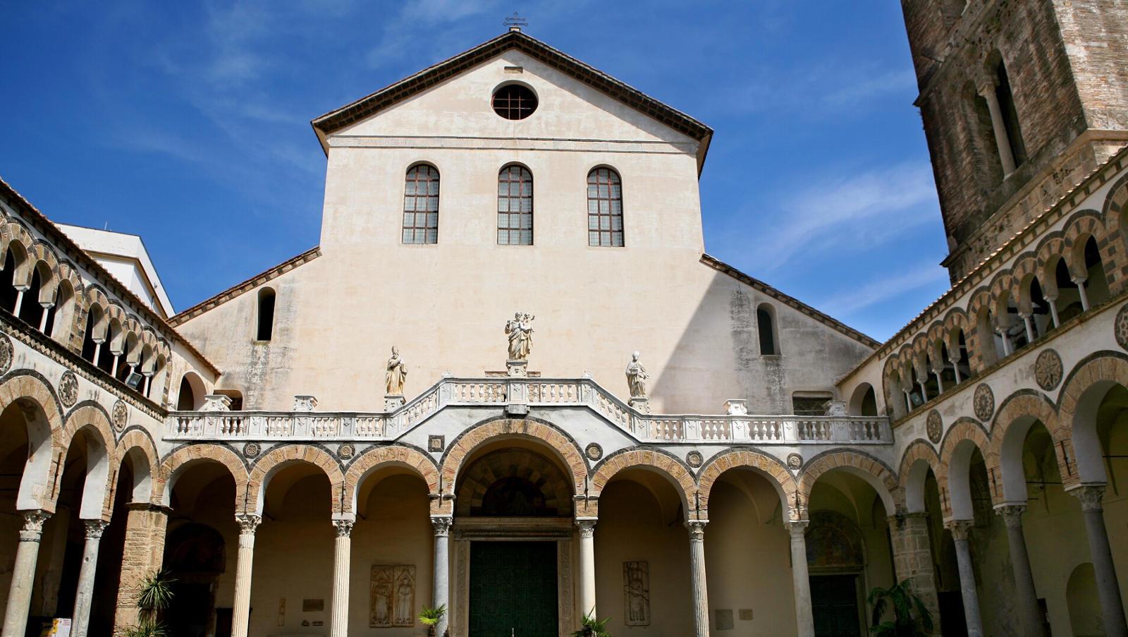 Valutazione Immobili Salerno