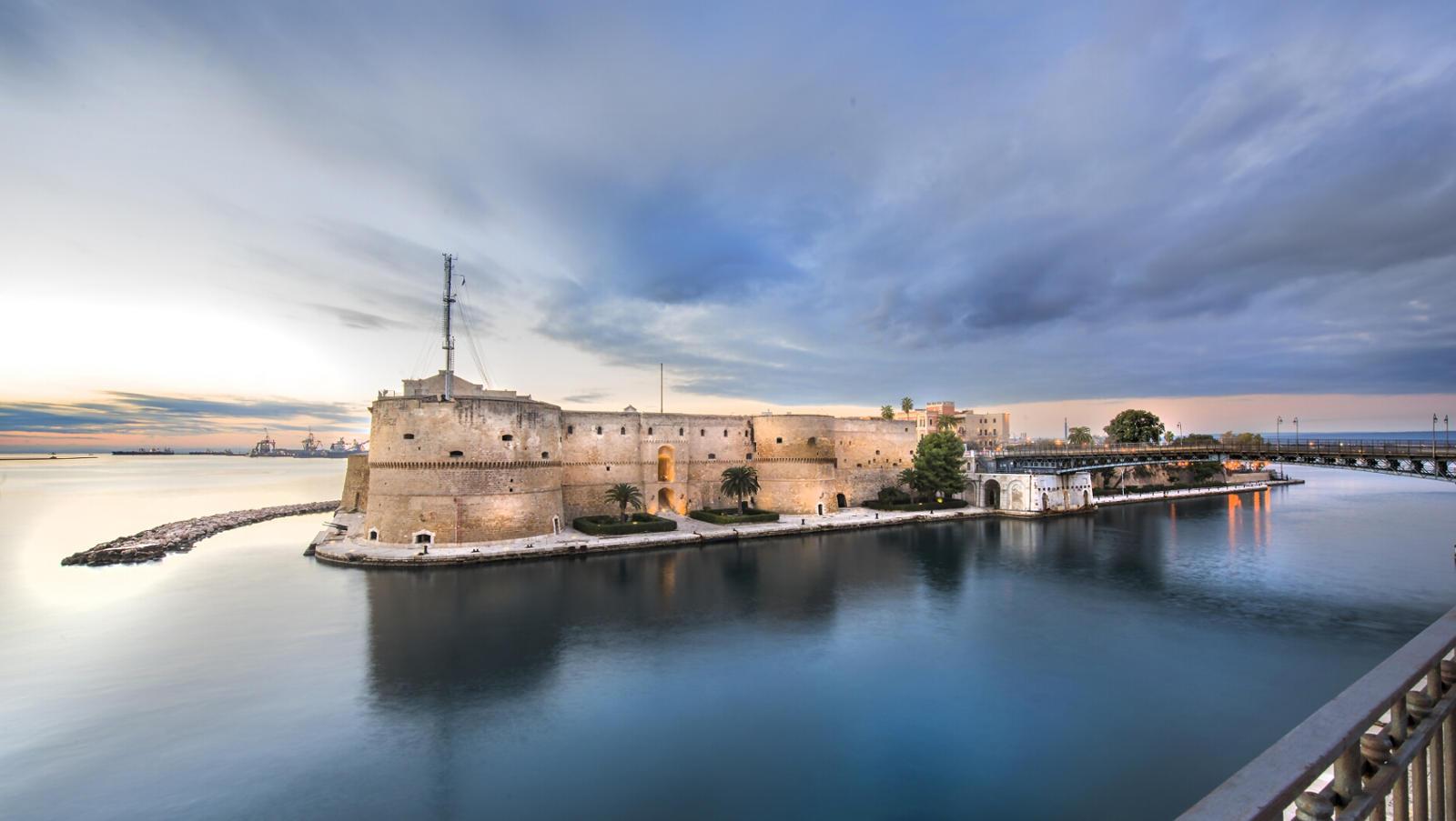 Valutazione Immobili Taranto