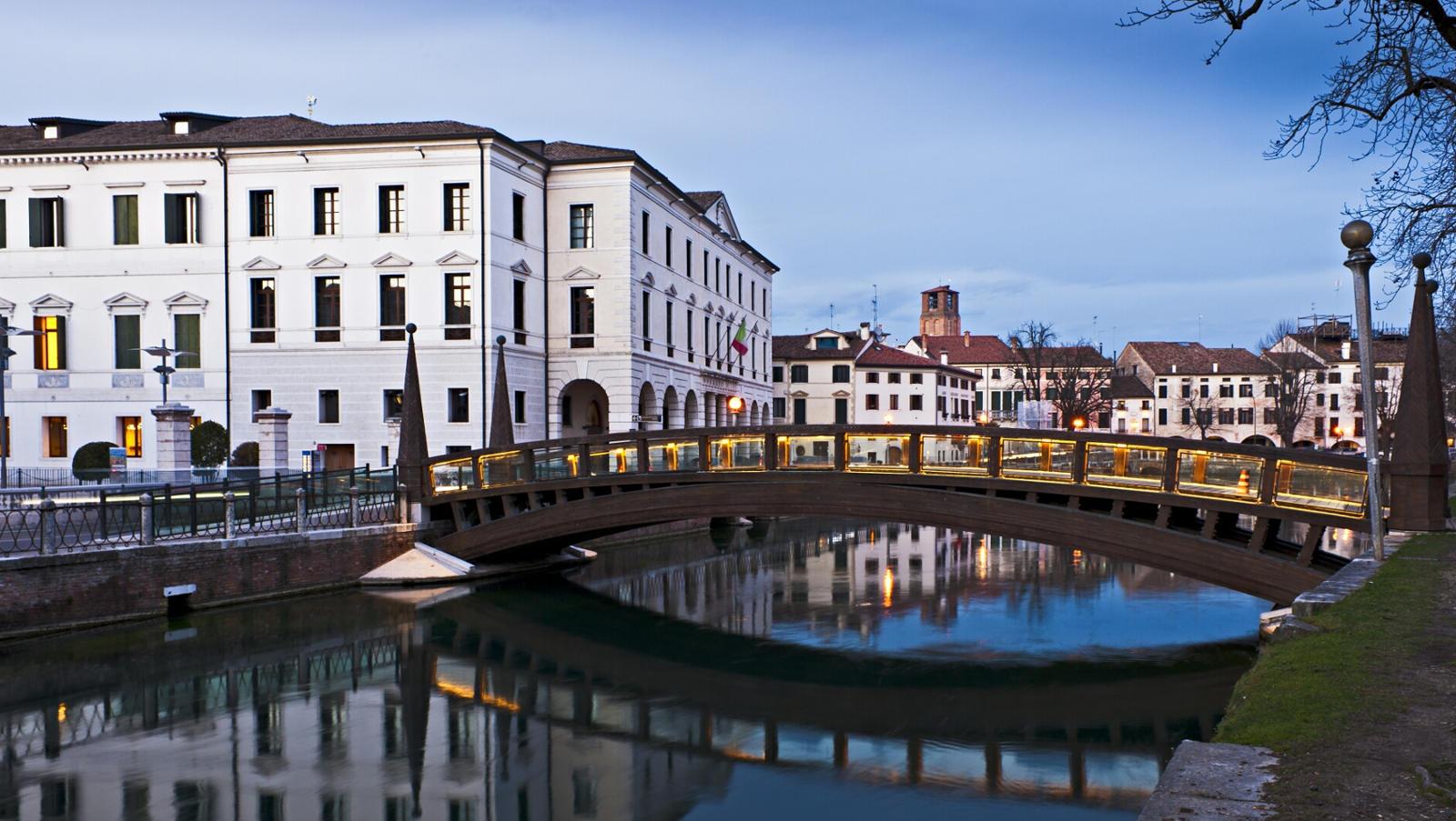 Valutazione Immobili Treviso