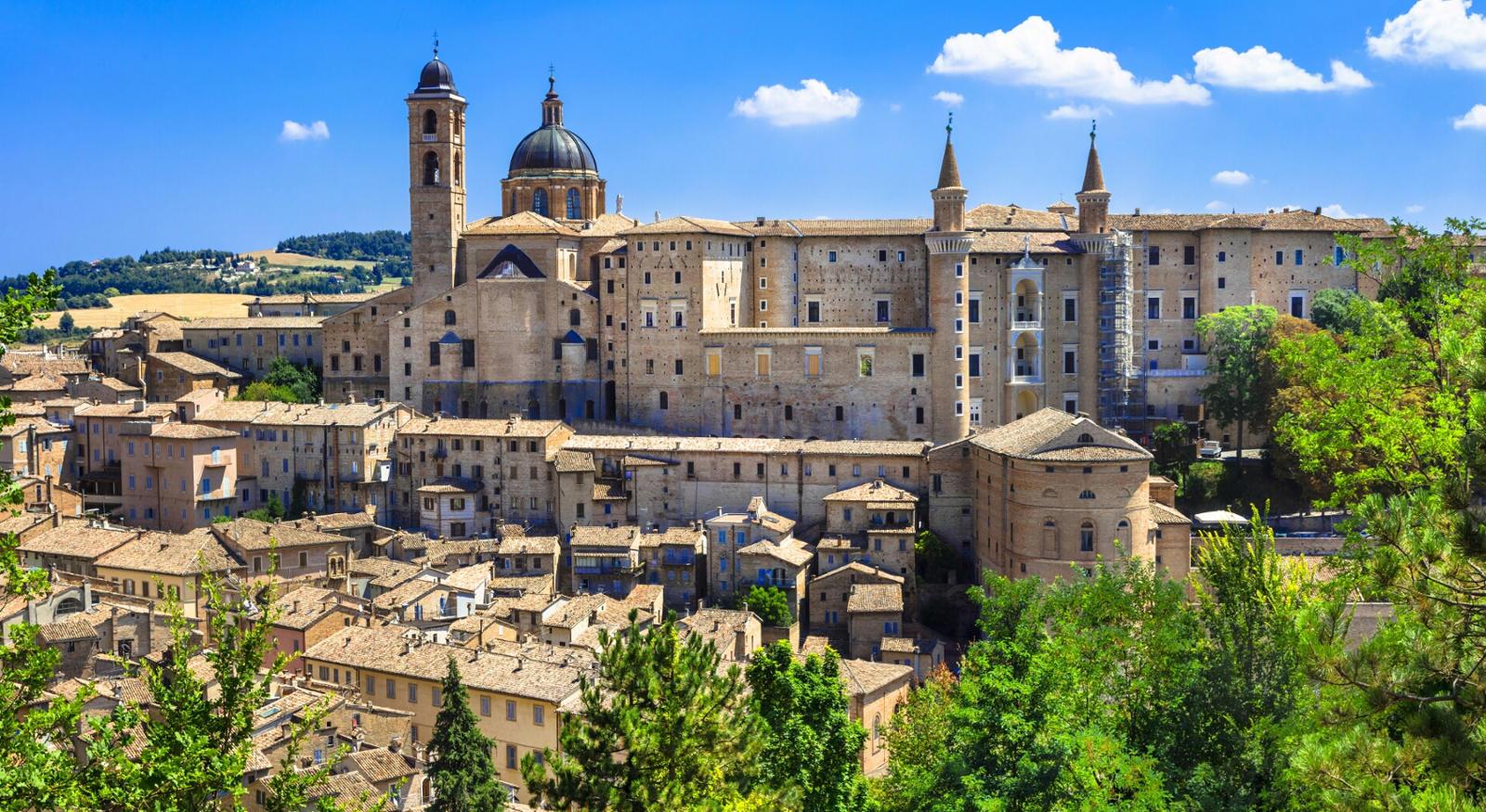 Valutazione Immobili Urbino