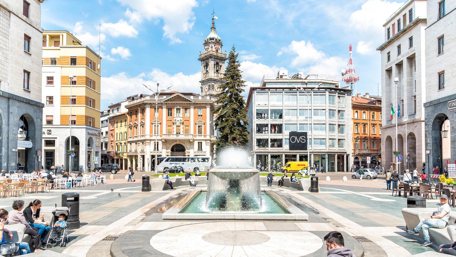 Valutazione Immobili Varese