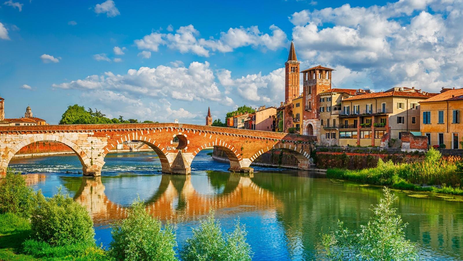 Valutazione Immobili Verona