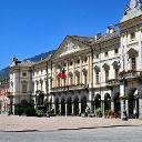 quotazioni immobiliari Aosta