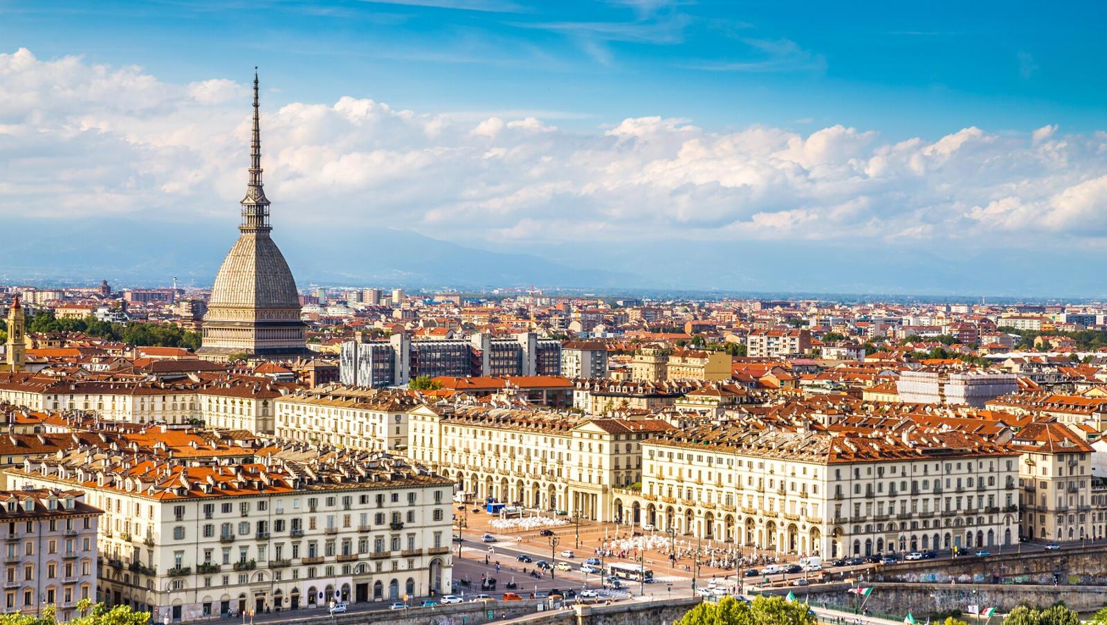 Torino quotazioni immobiliari valori immobiliari - Agenzie immobiliari a torino ...