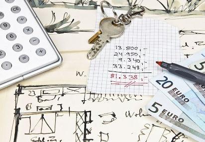 Valutazioni Immobiliari Lanzada